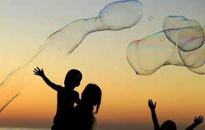 Las vivencias de la infancia que determinan nuestra vida adulta