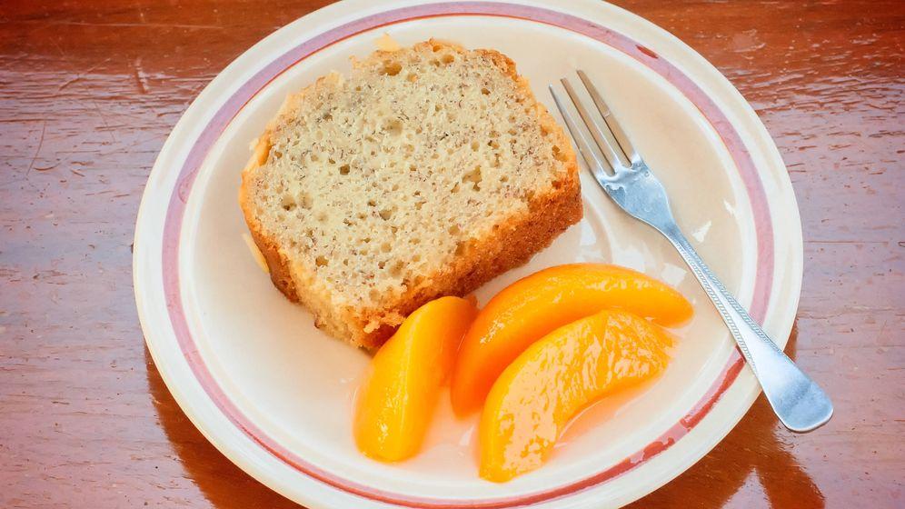 Foto: Ideal para desayunos. (iStock)