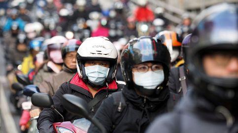 La OMS declara la emergencia internacional ante el avance del coronavirus de China