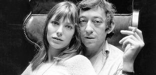 Post de Serge Gainsbourg, ¿el Weinstein francés? Historia de un provocador