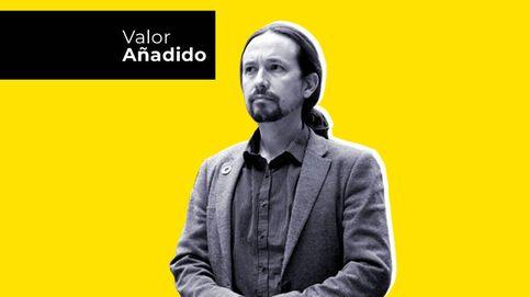 ¿Qué significa para 'el Ibex' la salida de Pablo Iglesias del Gobierno?