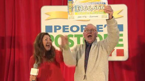 Gana casi 200.000 euros a la lotería y termina en la cárcel por culpa del premio