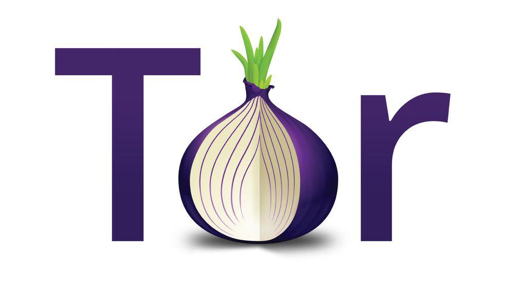 Así funciona Tor Messenger, el programa que hace privados tus chats