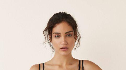 Termorreguladora y moldeadora: Women Secret rebaja su ropa interior que más favorece