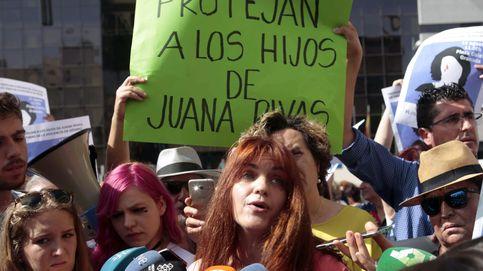 La jueza del caso Juana Rivas se defiende y desvela sus pasos desde julio de 2016
