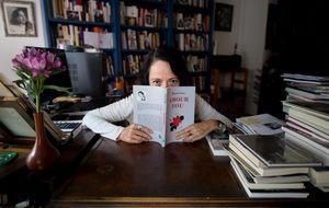 """""""Despidos, precariedad, desahucios y tratar al lector como si fuera tonto es violencia"""""""