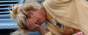 Foto: Los factores de riesgo de suicidio son comunes en todo el mundo