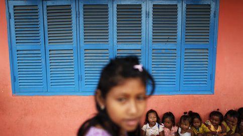 ¿Orfanatos o máquinas de hacer dinero? Llaman agencias de viaje para traer turistas