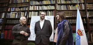 Post de El histórico Centro Gallego de Buenos Aires acaba en brazos de la sanidad privada