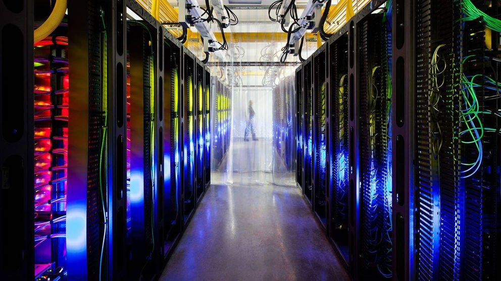 Casi toda España conectada desde casa: ¿puede aguantar internet todo ese tráfico?