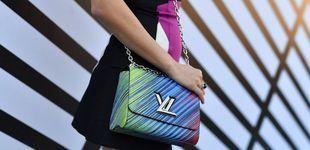 Post de Louis Vuitton, la marca que mejor simboliza el lujo