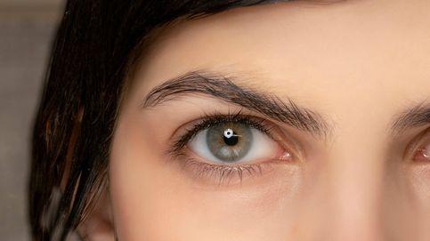 Estos son los productos de Sephora que necesitan tus cejas