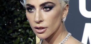 Post de De Lady Gaga a Kylie Jenner: consigue el cabello 'ice blue' de las celebs