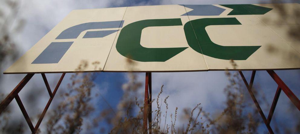 Foto: FCC quiere endosar 221 millones de deuda a la Generalitat por un peaje en la sombra