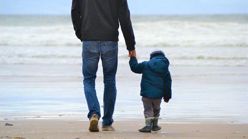 Consejos para poder contrarrestar la mala conducta de tu hijo
