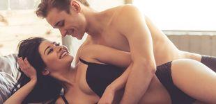 Post de Las 5 cosas que no te han contado sobre el sexo y debes saber