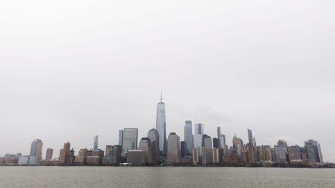 La caza del neoyorquino rico en los pueblos: Tenemos un problema y es Nueva York