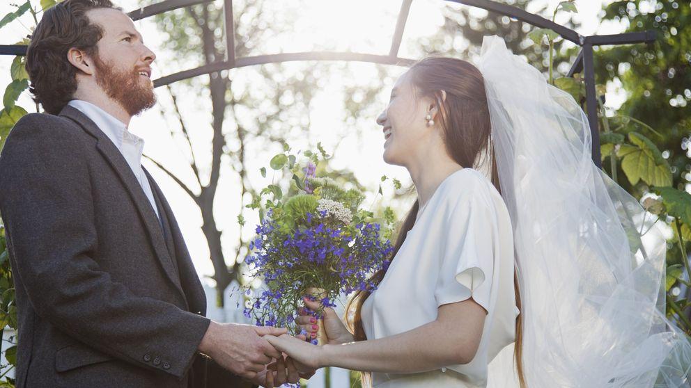 Las parejas de hombres ricos y mujeres hermosas: el gran mito
