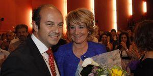 Foto: Los españoles reeligieron a 40 de los 69 alcaldes corruptos que compitieron en 2011