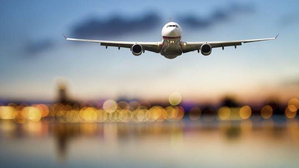 Comprar vuelos en WhatsApp, y otras formas rápidas y más baratas para viajar