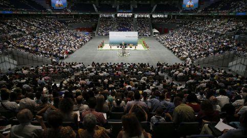 Sale del coma la joven Testigo de Jehová que rechaza hacerse una transfusión de sangre