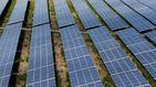 Qualitas compra las renovables de Platina en España, valoradas en 170 millones