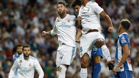 El Madrid busca central experimentado, barato y que pueda jugar la Champions