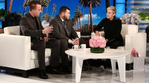 Ellen DeGeneres pide perdón al equipo de su programa tras las denuncias de racismo e intimidación