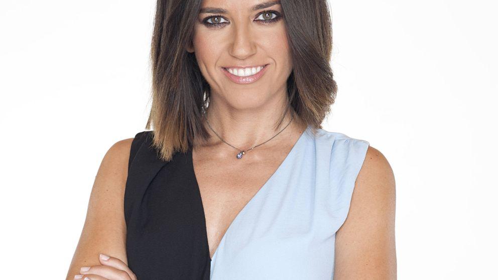 Nuria Marín: Me da mucha rabia que tachen a Alba Carrillo de loca