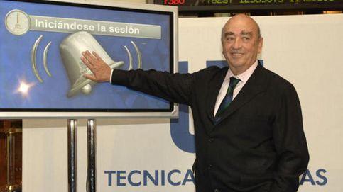 T. Reunidas asume el pago de impuestos que investigaba Hacienda tras fracasar en la AN