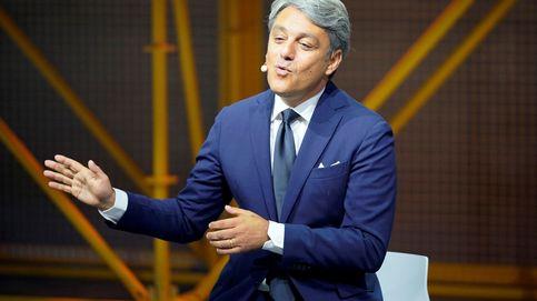 Luca de Meo roba para Renault al diseñador estrella de SEAT