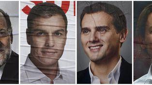 Mientras España espera, el circo continúa