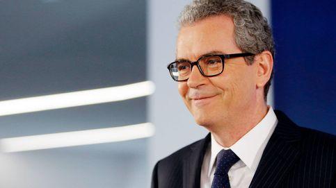 Pablo Isla (Inditex), la vida tranquila del mejor ejecutivo del mundo