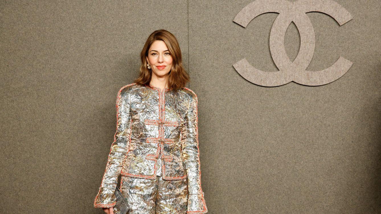 Sofia Coppola, el estilo de la directora que fue becaria de una marca de moda