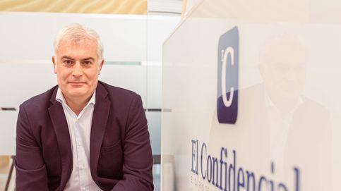 Jiménez (Vodafone): Las pequeñas empresas y autónomos deben ser los primeros en digitalizarse