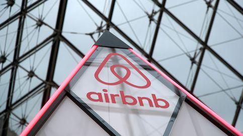 Airbnb no está muerto y sale a cazar 3.000M: así ha esquivado la crisis del coronavirus