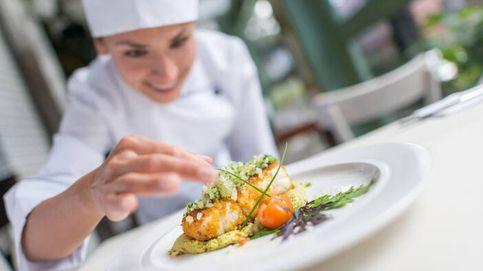 La cocina de aprovechamiento, clave en la gastronomía sostenible