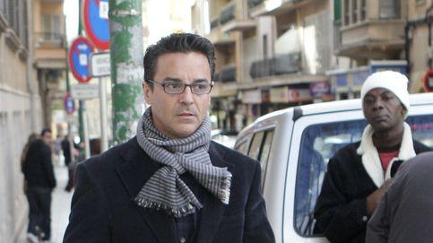 Piden 20 años para un exedil del PP en Palma por la agresión sexual a dos presos