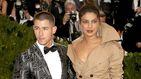 Alerta bodorrio: llega el último enlace del año, Priyanka Chopra y Nick Jonas