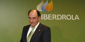 Iberdrola adjudica dos contratos por valor de 36 millones a Schneider