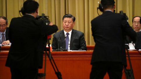 La independencia es un callejón sin salida: China amenaza a Taiwán con usar la fuerza