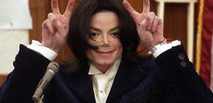 """Post de Elton John califica a Michael Jackson de """"mentalmente enfermo"""""""