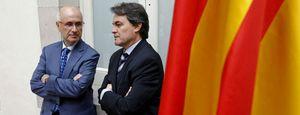 """Pelea de socialistas y convergentes por el último vídeo del """"Michael Moore catalán"""""""