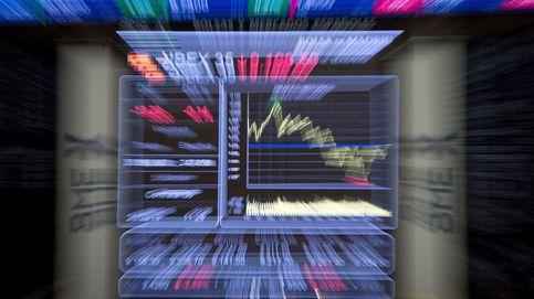 Los bancos lastran al Ibex tras el tijeretazo de Credit Suisse para 2020 y 2021