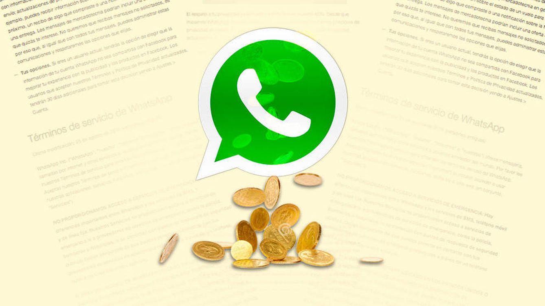 TODO SOBRE WHATSAPP Y  TELEF. SMARTPHONES  - Página 9 Imagen-sin-titulo