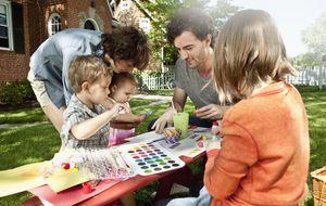 ¿Por qué es tan difícil cambiar las conductas dentro de la familia?