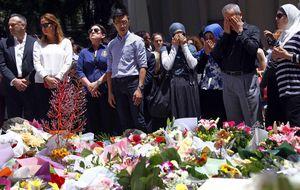 """Miedo en el barrio árabe de Sidney: """"Relacionan terrorismo con islam"""""""