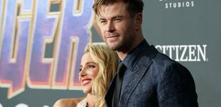 Post de Chris Hemsworth deja Hollywood para centrarse en su vida familiar