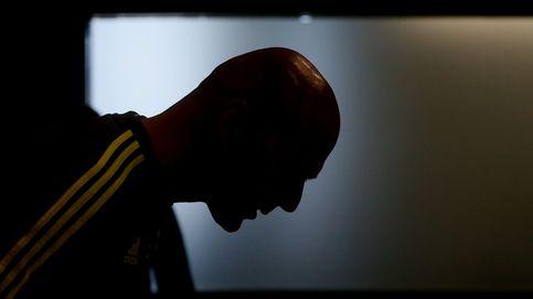 Llega el derbi: de las tribulaciones de Zidane a la congoja de Simeone