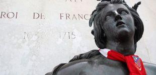 Post de La final de la Europa League ya está aquí: horario y dónde ver el Marsella - Atlético